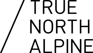 tna_master logo_mono